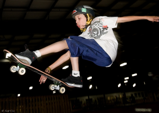 "Steezy for years... From the old ""Tailwhips"" site...."